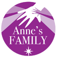 info@annesfamily.org